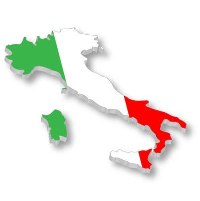 Consulenza e deposito brevetti, marchi e design - Milano ...